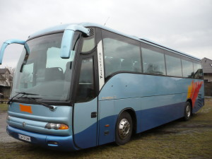 P1080559
